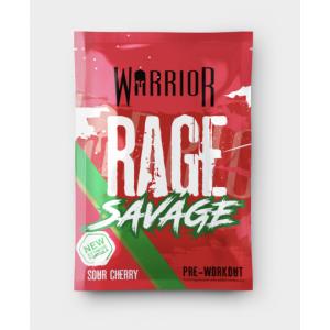 rage_savage_sample.png