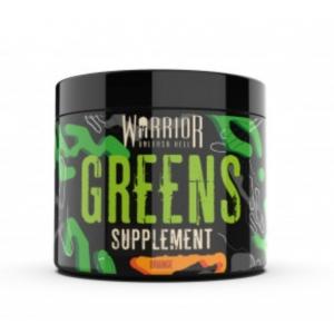 warrior-greens.jpg
