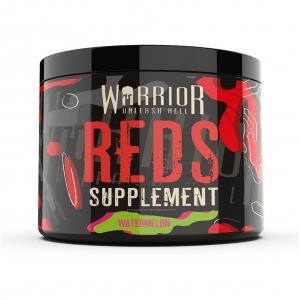 warrior-reds.jpg