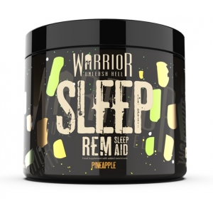 warrior-sleep.jpg