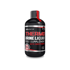 ThermoDrine_liquid_500ml.png