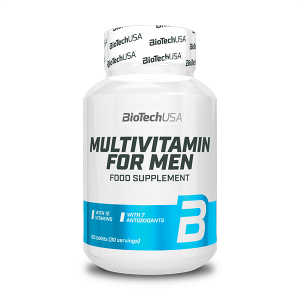 multivitamin-for-men-60-tabs (1).jpg