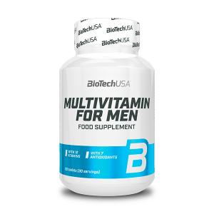 multivitamin-for-men-60-tabs (1).jpg