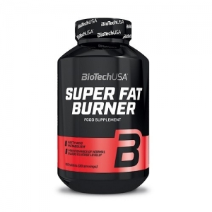 super-fat-burner_eng2.jpg