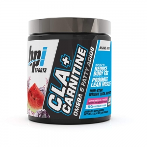 BPI-Sports-Carnitine-Watermelon2.jpg