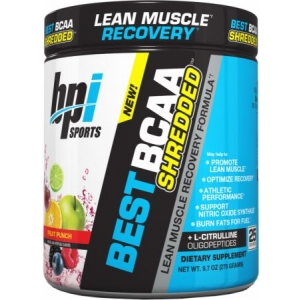 BPI_Sports_Best_BCAA_Shredded3.jpg