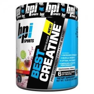 bpi-sports_best-creatine-300-g_1.jpg