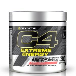 C4-Extreme-Energy-Cherry-Limeade_1200x.jpg