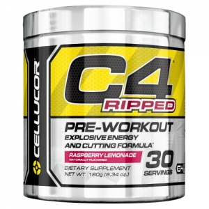 c4-ripped-30-servings.jpg