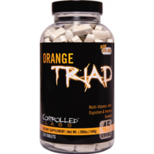 controlled_labs_orange_triad_1.png