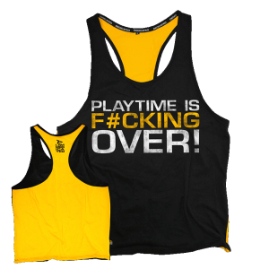 Playtime-Is-Over-Stringer-Dedicated_1024x1024.png