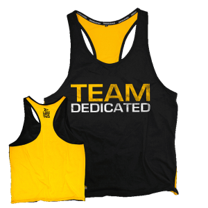 Team-Dedicated-Stringer-Dedicated_800x.png