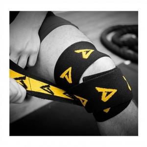 dedicated-knee.jpg