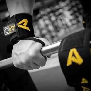 wrist-wraps2.jpg