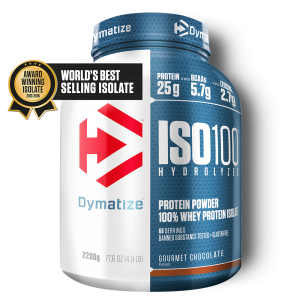 dymatize-iso100.png