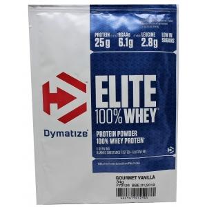 elite-100-whey-protein-rich-chocolate-36-gr-1-serving_1.jpeg