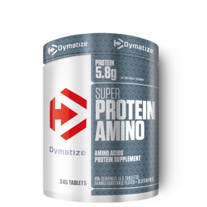 super-protein-amino.png