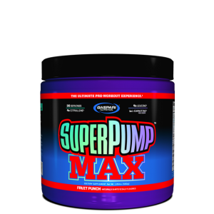 superpumpmax-480g-fruit-punch.png