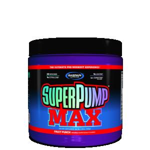 superpumpmax-480g-fruit-punch.png
