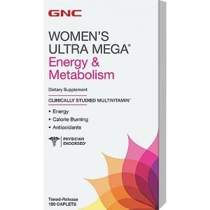 GNC-Womens-Ultra-Mega-Energy-Metabolism.jpg