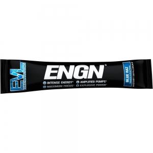 ENGN-1SERV-BR_1_-1000x1000_2000x.jpg