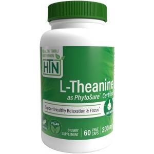 L-Theanine-Vegecaps-Non-GMO-PhytoSureTM-Certified.jpg