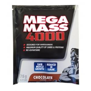WEIDER-Mega-Mass-4000-Sachet-75g.jpg