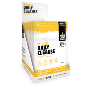 ultimate-daily-cleanse-carton.png