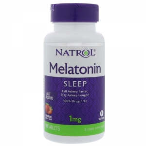 Natrol-Melatonin-Fast-Dissolve-Strawberry-1-mg-90-Tablets.jpg