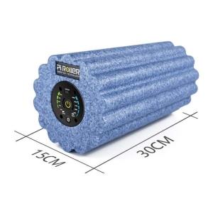 Piroller-Pro-vibreeriv-massaazirull2.jpg