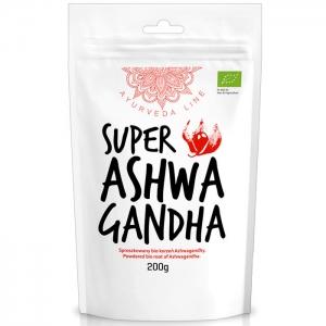 ashwagandha-200g.jpeg