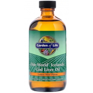 garden-of-life-olde-world-icelandic-cod-liver-oil-lemon-mint-flavor-8-fl-oz-236-ml.jpg