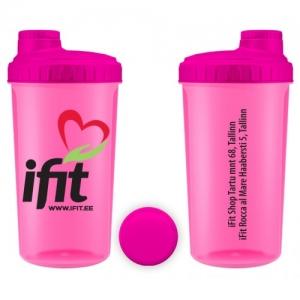 ifit-shaker-neon-pink.jpg
