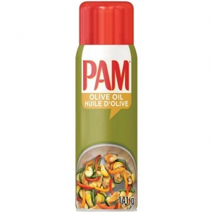 pam-olive-oil-spray2.jpg