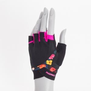 flower-power-gloves.jpeg