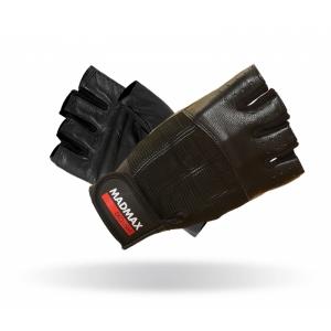 madmax-clasic-exclusive-black-mfg248.jpeg