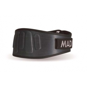 madmax-extreme-mfb666.jpeg