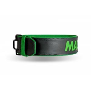 madmax-leather-quick-mfb302.jpeg