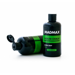 madmax-liquid-chalk-250ml.jpg