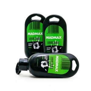 madmax-liquid-chalk-50ml.jpg