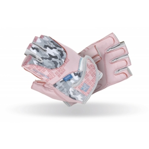 madmax-no-matter-mfg931-pink.jpeg