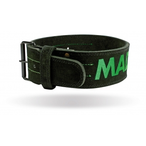 suede-single-prong-belt-4-10-mm.jpg