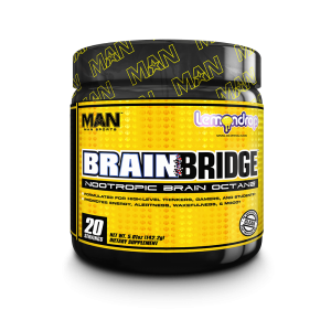 MAN-Brainbridge-2-LD-S.png