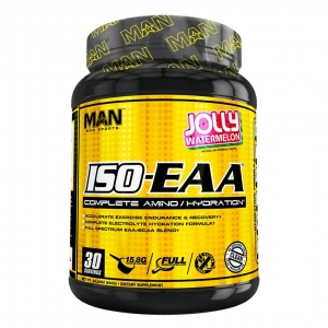 man-sports-iso-essential-amino-acids.jpg