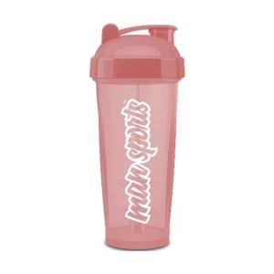 man-sports-nutrition-protein-shaker2.jpg