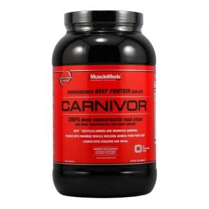 carnivor-28-servings.jpg