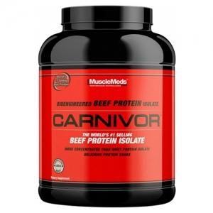 carnivor-56-servings.jpg