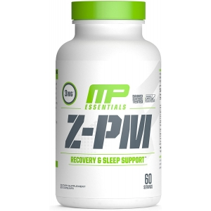 MP-Sleep-Support-Muscle-Recovery-Testosterone-MusclePharm.jpg