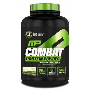 MP_CombatProtein_7000ml_Vanilla_EU.jpg