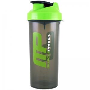 MusclePharm-Smartshake-Lite-Shaker-Bottle-33-oz-1000-ml.jpg